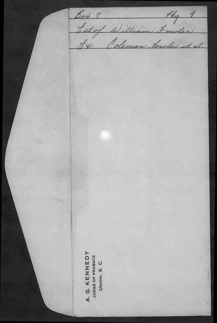 record-image_939L-F65M-X