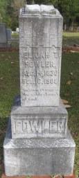 elijah-t-fowler