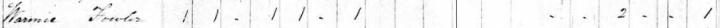 womack-1830