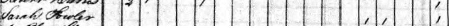 sarah mabry 1840.png