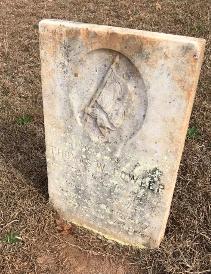 headstone bunker fowler.png